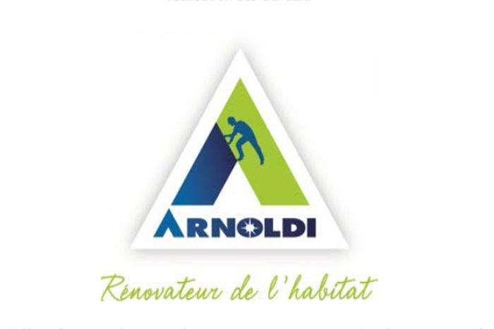 Arnoldi Rénovation : Transformer son habitat  pour mieux vivre