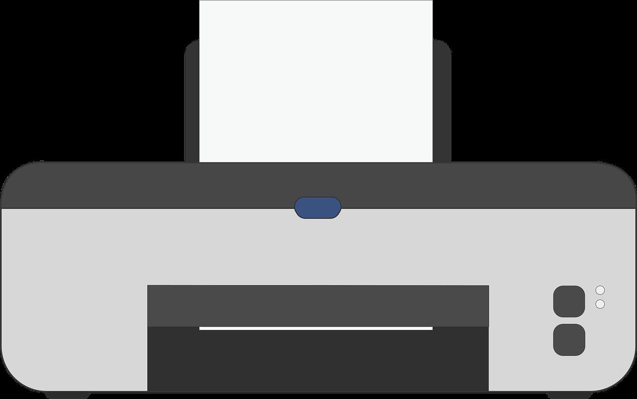 Achat de photocopieurs