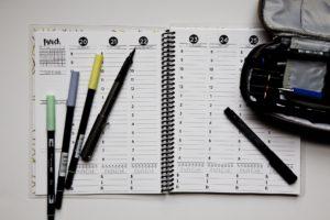 Direct fournitures : Toutes vos fournitures de bureau