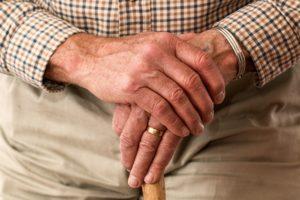 Bien choisir son épargne retraite