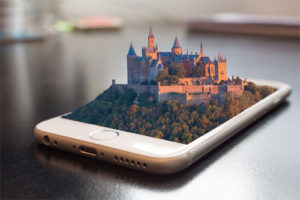 Kingspan annonce un investissement stratégique dans la société de logiciel Invicara