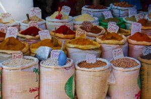 epices-souk-maroc