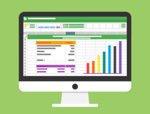 graphique-comptabilite-association