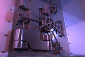 NOVRH lance son offre de coffre-fort numérique : sécurisation des bulletins de paie