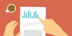 Externalisation-comptabilité