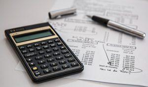 Externaliser la gestion comptable de son entreprise
