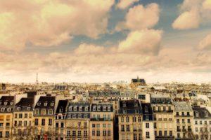 Dmd déménagements et Dmd Paris, déménagement en Essonne et à Paris