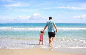 Comment assurer la protection de sa famille et de son conjoint ?