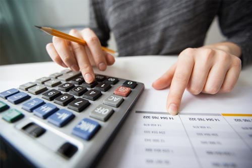 Cabinet comptable association
