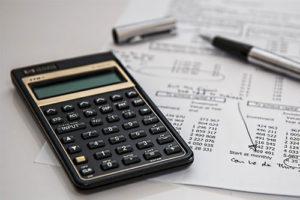 L'expertise comptable : une nécessité pour de nombreuses entreprises