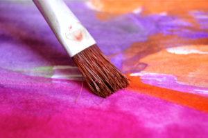 Deletang : le distributeur de peinture à Limoges