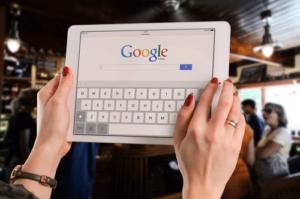 Développer la visibilité des franchises sur Internet : le store locator