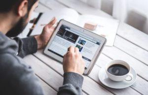Comment devenir un blogueur ou un rédacteur web?