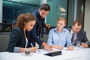 Le MBTI en Management : Une bonne idée ?