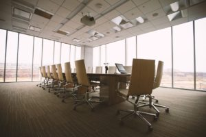 Les 7 facteurs de succès critiques pour une entreprise de services