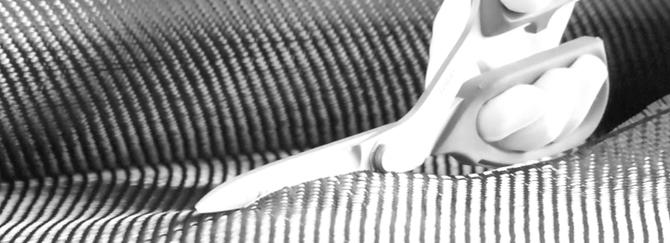 vente de fibre de carbone