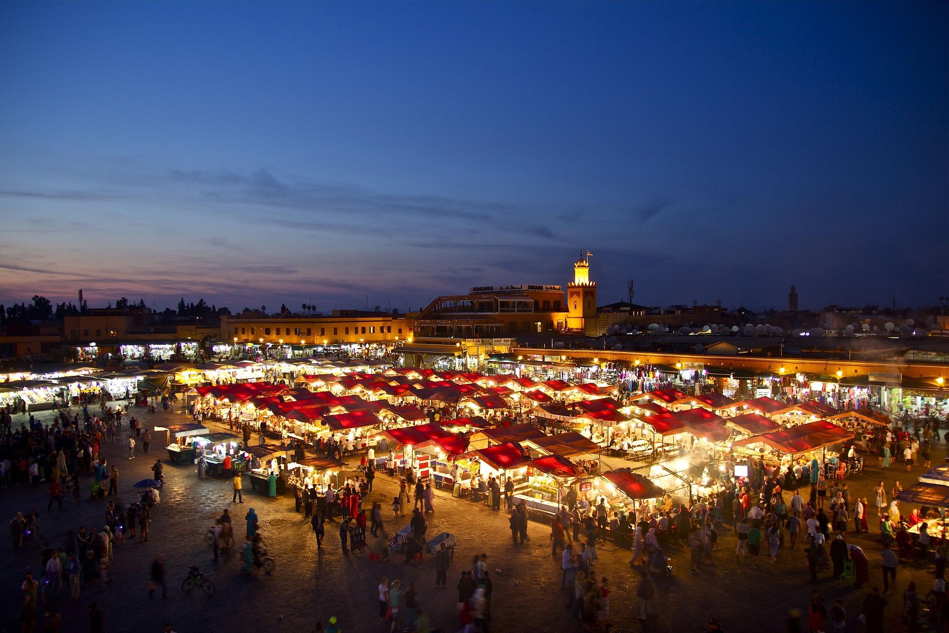 marrakech-la-ville-rouge