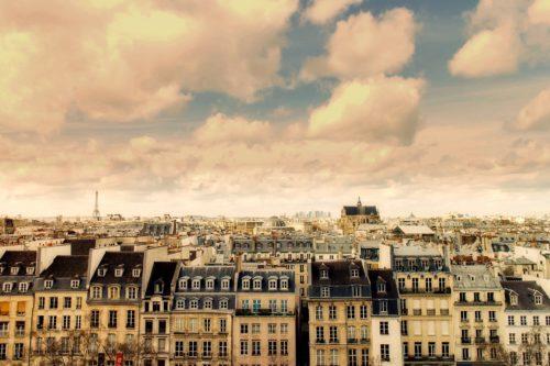 demenagement-a-Paris