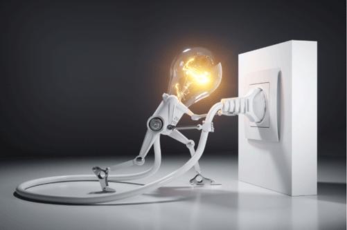 changer la puissance du compteur électrique