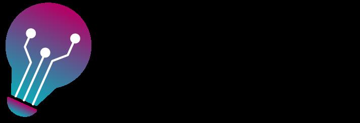logo actu entreprises